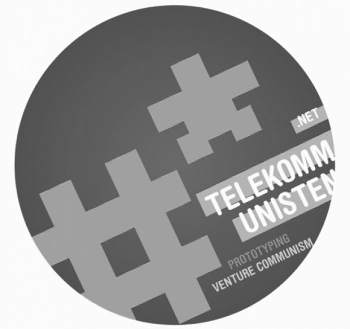 Telekommunisten