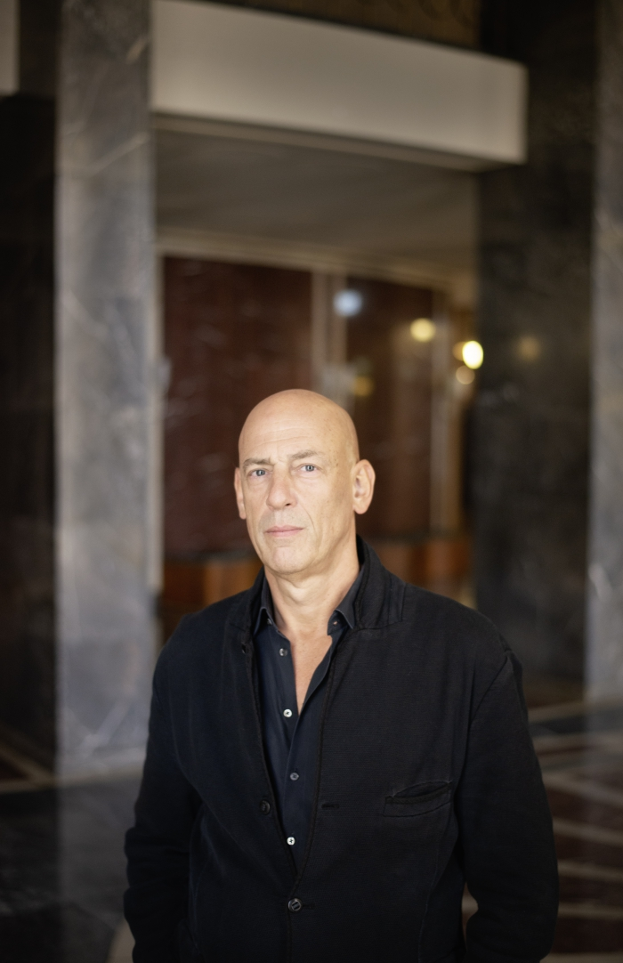 Julian Röder